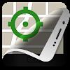 GPS Phone Tracker APK