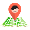 Find My Kids - GPS Tracker 16.6.1 Android Latest Version Download