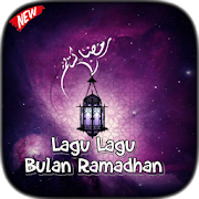 Popular Ramadan Songs 1.1 Android Latest Version Download