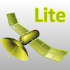 SatFinder Lite - TV Satellites APK