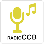 Radio CCUS(CCB) Hymns APK