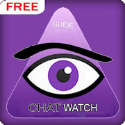 Free ChatW Guide APK