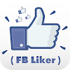 Guides For FB Liker Unlimited 10000+ Likes APK