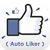Guides For Fb Liker 1000+ Unlimited Likes APK
