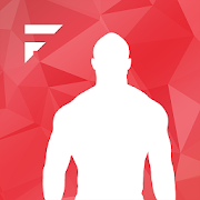 Full Control Bodyweight Fitness Training & Workout APK