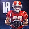 Flick Quarterback 18 APK