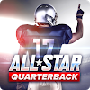 All Star Quarterback 17 APK