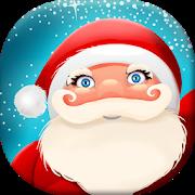 Christmas Live Wallpaper HD 🎄 APK