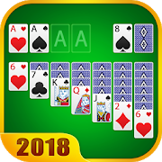 Solitaire - Klondike Solitaire 1.0.6 Android Latest Version Download