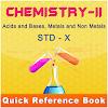 Chemistry-II APK