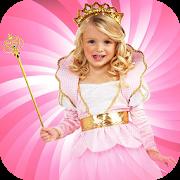 Princess Photo Montage APK