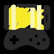Alaabi ألعابي  APK