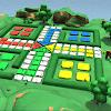 Ludo 3D Multiplayer APK