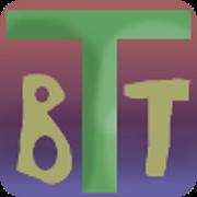 ThereBit Lite: Mobile Theramin APK