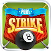 Pool Strike Online 8 ball pool billiards with Chat APK