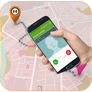 Caller ID & Find True Mobile Number Locate Tracker APK