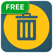 Ocean Cleaner - Memory Cleaner and Phone Booster APK
