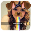 Funny Face For Social Apps APK