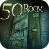 Can you Escape the 100 room I APK