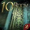 Escape the 10 Rooms 2 APK
