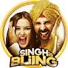Singh is Bliing- Official Game APK