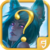 FanQuiz: LoL 1.4.14 Android Latest Version Download