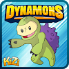Dynamons by Kizi 1.6.2 Android Latest Version Download