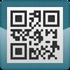 QR Code Generator Pro APK