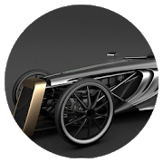 Future Car Concept APK