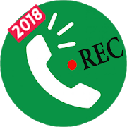 Call Recorder Spy APK