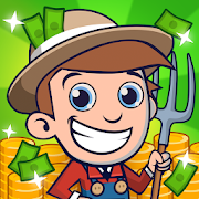 Idle Farming Empire 1.11.4 Android Latest Version Download