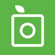 PlantSnap - Identify Plants, Flowers, Trees & More 1.3 Android Latest Version Download