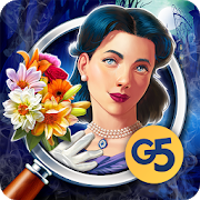 The Secret Society - Hidden Mystery 1.32.3100 Android Latest Version Download