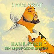Sholawat Habib Syech APK