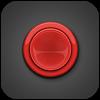 Bored Button APK