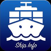 Ship Info APK