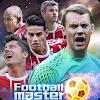 Football Master APK