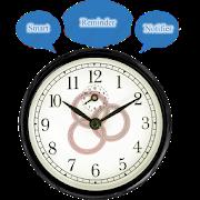 Smart Reminder & Notifier: Reminder app with Alarm APK