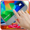 Fingerprint Lock Screen- Prank APK