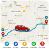 Route Finder APK