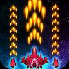 Galaxy Shooter - Space Shooter APK