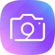 S9 Camera Pro - Galaxy Camera Original 1.1 Android Latest Version Download