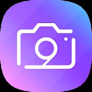 S9 Camera Pro - Galaxy Camera Original APK