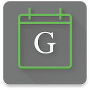 Engagement Every Day APK