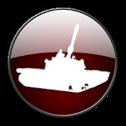 Border Siege LITE [war & risk] APK
