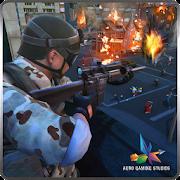 Sniper Prison Escape 2018 APK