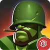 Commander of Toy APK