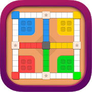 Sheesh Ludo (New) Board Game APK
