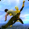 Super Spider Army War Hero 3D APK
