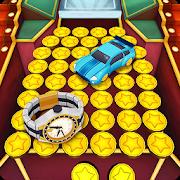 Coin Dozer: Casino APK